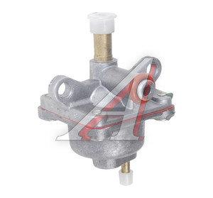 Клапан ЗМЗ-406 редукционный топливный на рампу форсунок ПЕКАР 406.1160.000-01, 406-1160000-01 КЛР1, 406.1160000-01