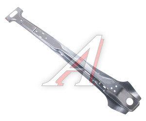 Усилитель УАЗ-3160,62,63 центральной стойки правый ОАО УАЗ 3160-5401038, 3160-00-5401038-00