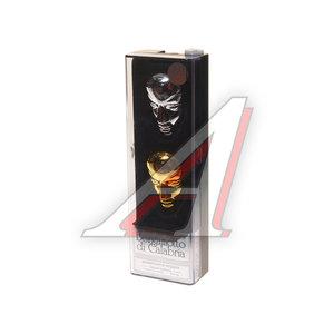 Ароматизатор на дефлектор (bergamotto di calabria) Маски FKVJP MASK-163