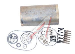 Ремкомплект ЗИЛ-5301 влагомаслоотделителя РААЗ 100-3511109, 100-3511040