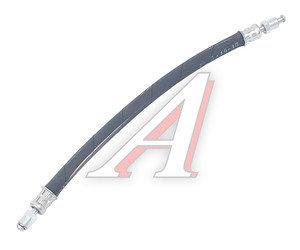 Трубка ПАЗ-3205 подвода масла к компрессору 3205-3509055-30
