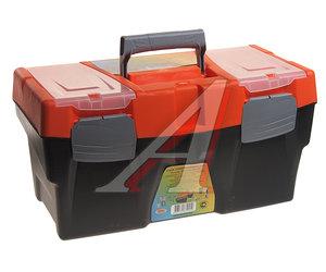 Ящик для инструмента М-50 М-50, Евро Кволити