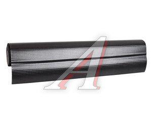 Пленка карбоновая черная 0.48х0.60м PRO SPORT RS-01195