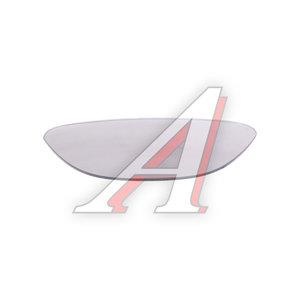 Элемент зеркальный ГАЗ-3302 (без скотча) 3302.8201218-10