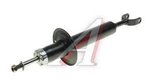Амортизатор AUDI A6(4B) (00-) передний KORTEX KSA528STD, 341844, 3B0413031J