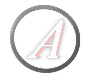 Прокладка ЯМЗ КПП-239 регулировочная вала вторичного (3-3.5мм) АВТОДИЗЕЛЬ 336.1701193-02