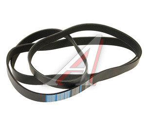 Ремень приводной поликлиновой 7PK2268 HYUNDAI Starex H-1 (07-) DONGIL 7PK2268, 25212-4A700