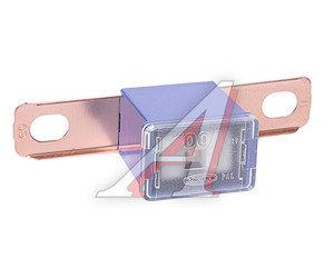 Предохранитель флажковый для японских автомобилей 100А тип С FLOSSER Flosser 6070100