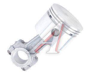 Ремкомплект ПАЗ компрессора (поршень,шатун) А29.01.002/100/01,40