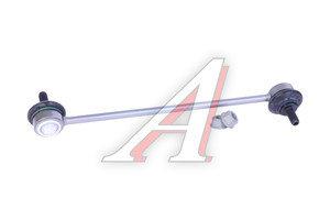 Стойка стабилизатора VW Polo (01-) AUDI A1 (00-) SKODA Fabia (99-) переднего левая/правая LEMFOERDER 2546302, 18084, 6Q0411315N
