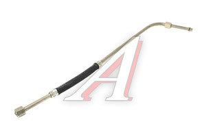 Трубка МАЗ компрессора подвода воды 533630-3509278, СМ533630-3509278