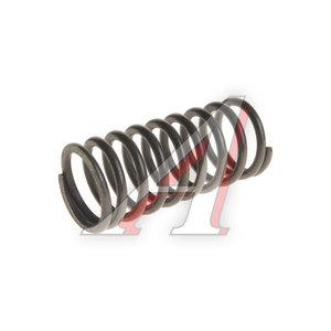 Пружина ЗИЛ-5301 клапана внутренняя (А) 240-1007046-А1