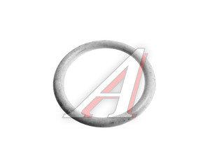 Кольцо ЯМЗ стакана форсунки РД 236-1003114, 236-1003114-В