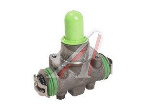 Цилиндр тормозной УРАЛ (механизм клиновой) (WABCO) УРАЛАЗ-УВК 12 739 074