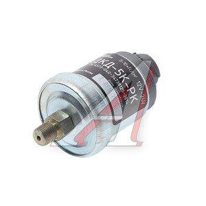 Датчик давления масла МАЗ комбинированный РЕЛКОМ ДКД-5, ДКД-5К-РК