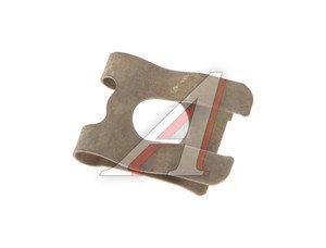 Скоба ВАЗ-2108 стопорная оси рычага сцепления 2108-1602059