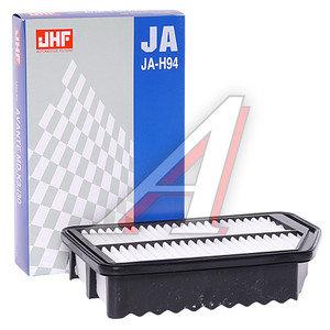 Фильтр воздушный HYUNDAI Elantra (10-) (1.6),i30 (12-) (1.4/1.6) KIA Ceed (12-) (JA-H94) JHF JA-H94, LX3537, 28113-3X000