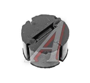 Подушка ГАЗ-3302 глушителя (ОАО ГАЗ) 33078-1203163