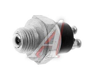 Выключатель заднего хода ГАЗ,КАМАЗ,М-2140,ЯМЗ ОКТАП ВК403, ВК 403 (А,Б)