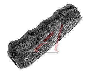 Ручка ГАЗ-3102 рычага стояночного тормоза (ОАО ГАЗ) 3102-3508025