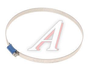 Хомут ленточный 150-180мм (12мм) ABA 150-180 (12) ABA
