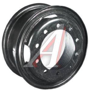 Диск колесный КАМАЗ-ЕВРО (7.5х20) дисковый (ОАО КАМАЗ) 65115-3101012-50