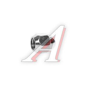 Гайка колеса SUBARU OE 28171-AJ000