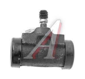 Цилиндр тормозной задний ЗИЛ-5301 правый РААЗ 5301-3502040