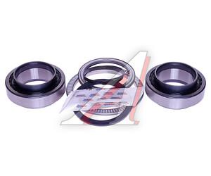 Ремкомплект SAF ступицы (подшипники, уплотнения) ОЕ 3434301900