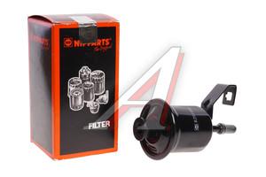 Фильтр топливный TOYOTA NIPPARTS J1332067, KL434, 23300-16330