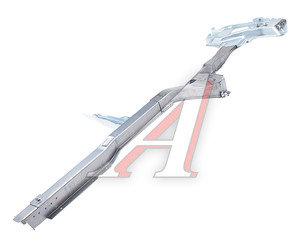 Лонжерон ГАЗ-3302 пола передний правый Н/О (ОАО ГАЗ) 3302-5101022-30