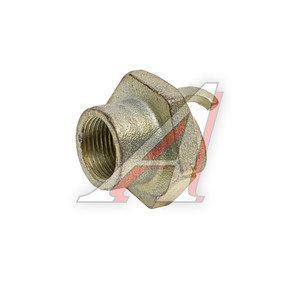 Храповик коленвала ВАЗ-2101 2101-1005054