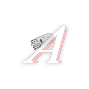 Лампа AUDI A4,A5,Q5 (07-) плафона освещения салона OE N0177535