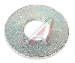 Шайба 18.2 крепления РК УРАЛ (ОАО АЗ УРАЛ) 336048 П29, 336048-П29