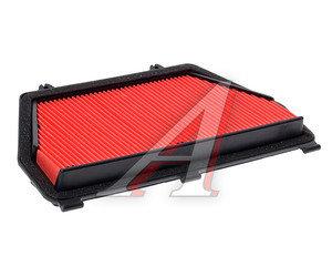 Фильтр воздушный мото HONDA CBR600RR (07-16) HIFLO FILTRO HFA1620