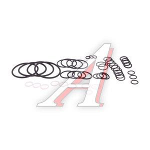 Ремкомплект гидрораспределителя РП70 МТЗ РП70*РК