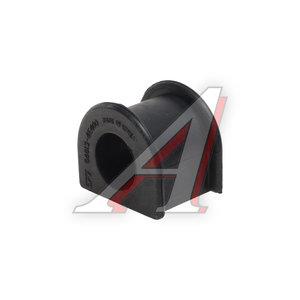 Втулка стабилизатора KIA Bongo 3 (06-) (2WD) переднего GEUN YOUNG 54813-4E000, 103-091