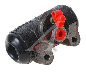 Цилиндр тормозной задний ГАЗ-53,3307 FENOX 4301-3502040, K3811C3