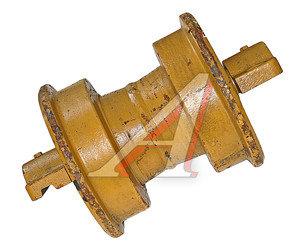 Каток Т-130,170 однобортный на втулках 24-21-169СП