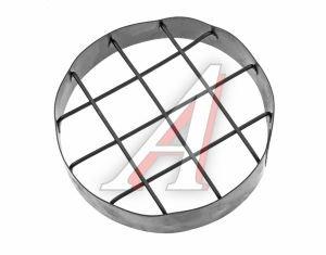 Решетка МАЗ воздухозаборника ОАО МАЗ 6422-1109177-10, 6422110917710