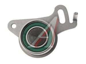 Ролик натяжной HYUNDAI Porter ремня балансировочных валов GMB GT10130, VKM75612, 23357-42030