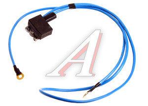 Провод АКБ УАЗ-469, 3151 комплект АЭД КЛ041-д, 3151-3724062