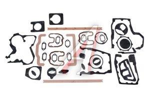 Прокладка двигателя Д-144 комплект (№3613) РК Д144-ПР, 3613, Д37М-1008070Б