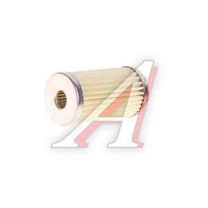 Фильтр редуктора EASY FAST CI-226-1/999/11, Резол