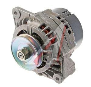 Генератор ВАЗ-2104-21073,21214 инжектор 14В 80А ЗиТ 9412.3701, 9412.3701000, 21214-3701010