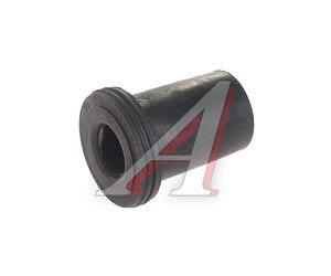 Втулка HYUNDAI Porter 2,Starex H-1 (-07) рессоры задней,резиновая CAR-DEX CR-H313, 55256-44000