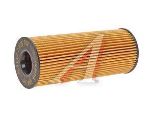 Фильтр масляный BMW 1 (E80,E81),3 (E90),X1 (E84),X3 (E83) (2.0-3.0 D) OE 11427807177, OX361/4D