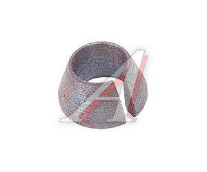 Сухарь УАЗ шпильки рычага кулака поворотного (ОАО УАЗ) 469-2304101, 0469-00-2304101-00