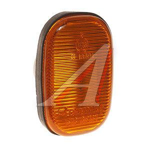 Повторитель поворота TOYOTA Camry (90-) левый/правый (в крыло оранжевый) TYC 18-3543-H1-2B, 212-1409N-U-GC, 81730-17051