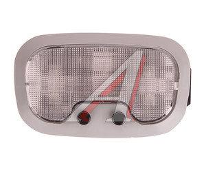 Плафон освещения салона ГАЗель Next (ОАО ГАЗ) A21R23.3714010, А21R23.3714010-01